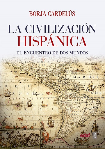 Libros de Historia de España - Página 6 LA%2BCIVILIZACI%25C3%2593N%2BHISP%25C3%2581NICA