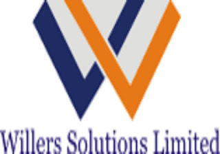 JobAnchor - Willers solutions limited