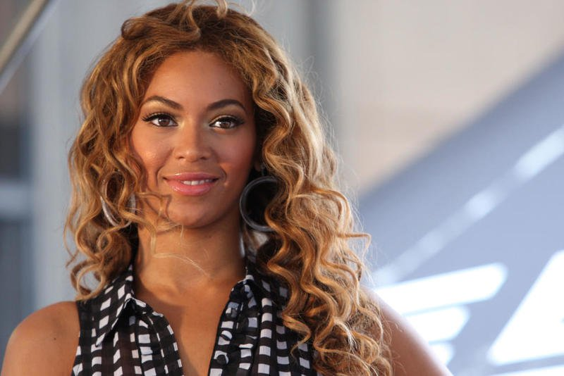 #BlackIsKing: All The Celebrities Featured In The Trailer For Beyonce's New Film