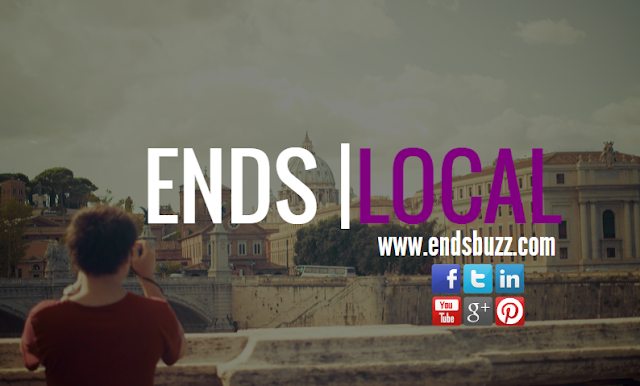 ENDS Local