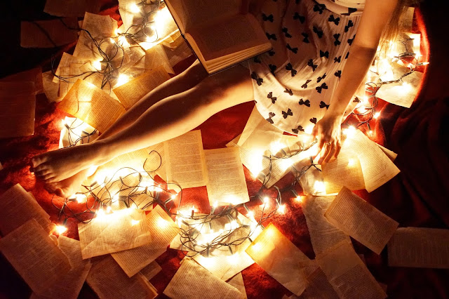 228. Papier przyjmie wszystko. Dlaczego przestałam wierzyć w książki?