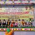 কদমতলা দ্বাদশ শ্রেণী বিদ্যালয়ের মাঠে ৫ দিনব্যাপী জাতীয় সংহতি শিবির