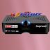 💡 CINEBOX SUPREMO HD NOVA ATUALIZAÇÃO - 04/04/2019