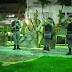POLÍCIA MILITAR LEVA AÇÕES DE SEGURANÇA E MÚSICA À CIDADE DE SOUSA