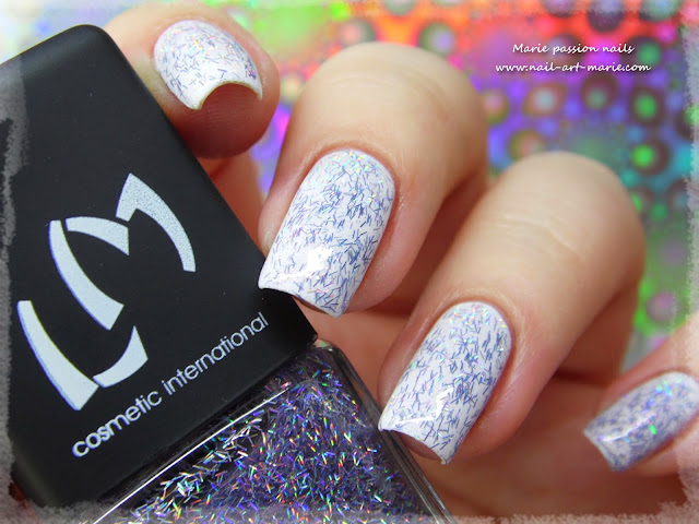 LM Cosmetic Flitters3 4