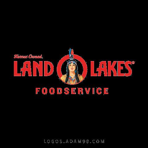 Download Logo Land O Lakes Png High Quality Free Logo