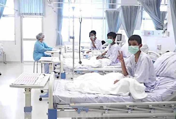 mangsa-gua-tham-laung-dijangkiti-pneumonia