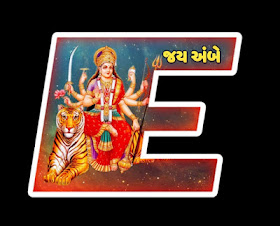 Navratri 2020 Status   Wishes Image   Quotes   Message