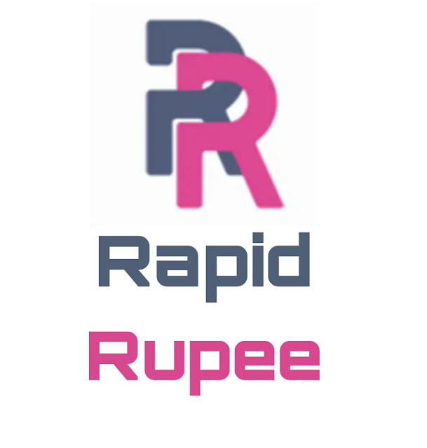 Rapidrupee Presonal Loan