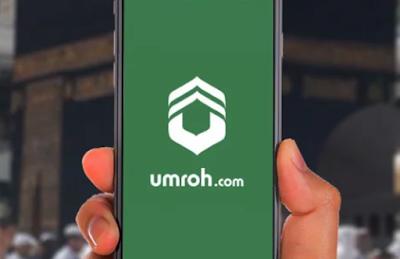 Umroh.com Marketplace Travel Umroh Terpercaya Untuk Keluarga