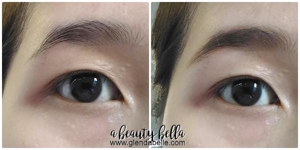 Celeteque-Eyebrow-Kit