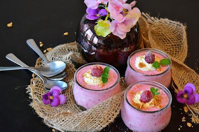 https://www.rakyatberbagi.com/2020/07/cara-membuat-smoothie-dan-es-krim-susu.html