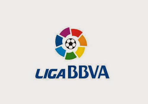Klasemen Sementara Liga Spanyol Hari ini: Barcelona Dekati Juara La Liga Musim Ini