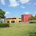 Uniguajira investiga sobre la conversión de buses de combustible fósil, a eléctrico