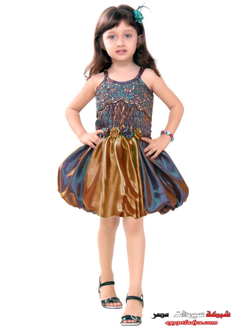 5a471a348 ملابس اطفال اولاد , كولكشن ازياء اطفال , ملابس اطفال