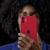 Apple bundelt diensten in Apple One