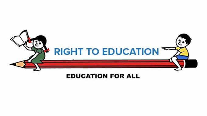 Right To Education For All Gender : A Basic Human Right