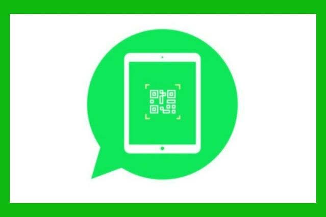 Clone app apk, Aplikasi sadap
