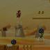 New Super Mario Bros. Wii (Nintendo Wii Platformer) Modern Retro Game Review - Classic Mario Returns