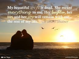beautiful-quotes-for-husband-and-wife-2