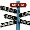 Media Massa dalam Cengkeraman Kapitalisme