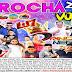 CD PRINCIPE NEGRO RETRÔ ARROCHA 2019 JUNHO VOL:06 ✔