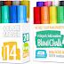 Amazon: 2 for $9.96 Set of 14 Liquid Chalk Markers!