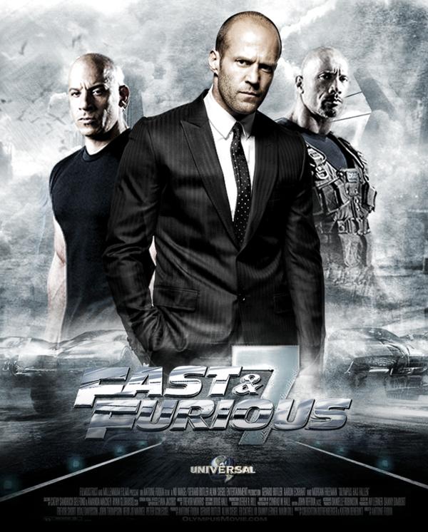 Fast Furious 7 Sub Indo : furious, →ramagokilabies←:, Download, 'Fast, Furious, (2015), Subtitle, Indonesia