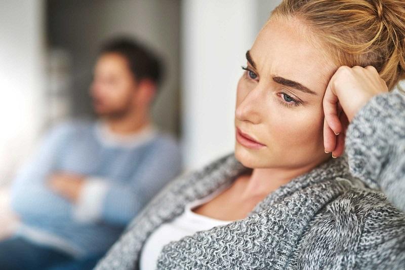 18 Sinais de Que Você Está Sendo Egoísta no Relacionamento