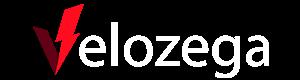 Velozega - Noticias de Videojuegos, Tecnología, Anime, Xbox, PlayStation, PS5, PS4, Xbox One