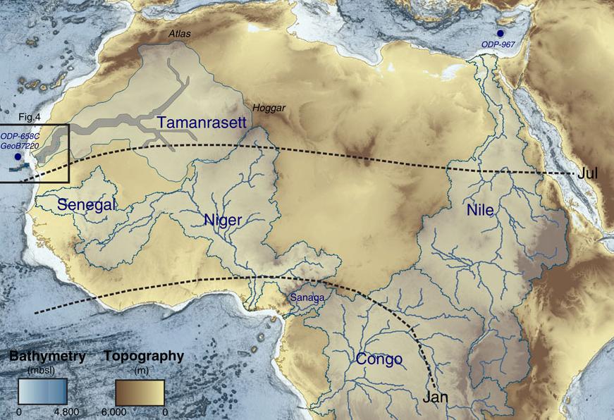 http://gizmodo.com/a-vast-river-network-once-crisscrossed-the-sahara-1741984951