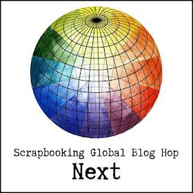http://theartfulinker.com/scrapbooking-global-march-2019-blog-hop