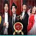 مسرح مصر حلقة الجمعه 9-9-2016 كامله