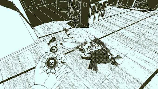 screenshot-1-of-return-of-the-obra-dinn-pc-game