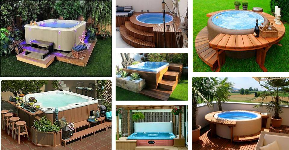 The Cheapest Small Pool Ideas Will Turn Your Backyard To