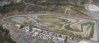 Pol posisi MotoGP Eropa 2020, Pol Espagaro menduduki posisi terdepan