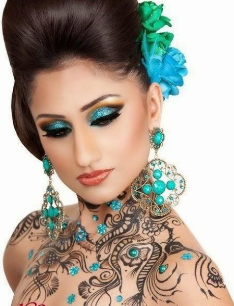 Tattoos Girls High Definition Wallpapers  Celebrities Hot -4921