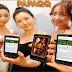 Situs Judi Bandar Poker PAPAQQ Transaksi Bank Mandiri 24Jam