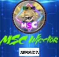 MSC Injector APK Latest V1.1 Free Download For Android
