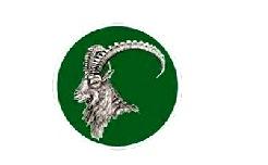 Gilgit Baltistan Scouts Latest Jobs 2021 – GB Scouts Latest Jobs Batch 14th