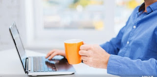 80%  off Freelancing - How To Work From Home Doing Freelance Gigs