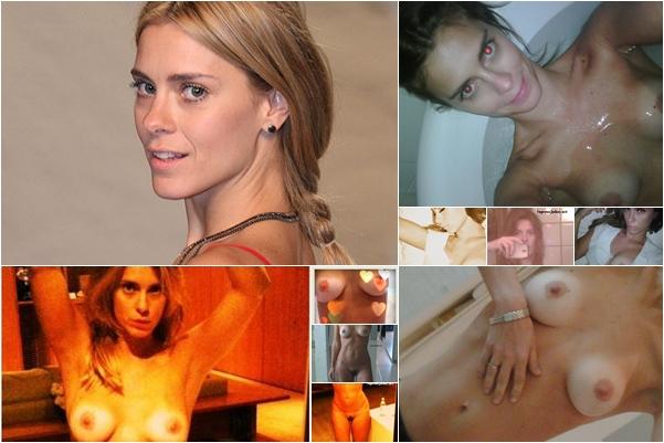baixar Bomba!!   Caiu na Net   Carolina Dieckmann Nua Pelada   Todas as Fotos download