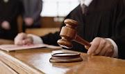 A saját szüleitől lopott a tiszalöki férfi, bíróság elé kerül