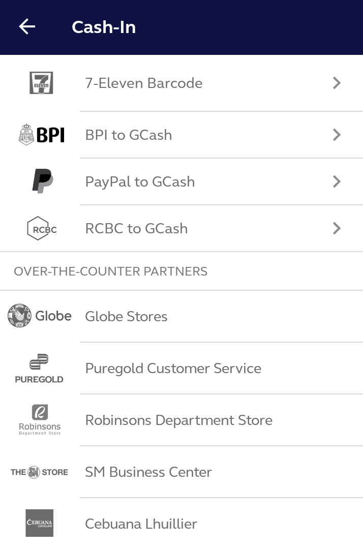 How To: Get a GCash Mastercard ATM