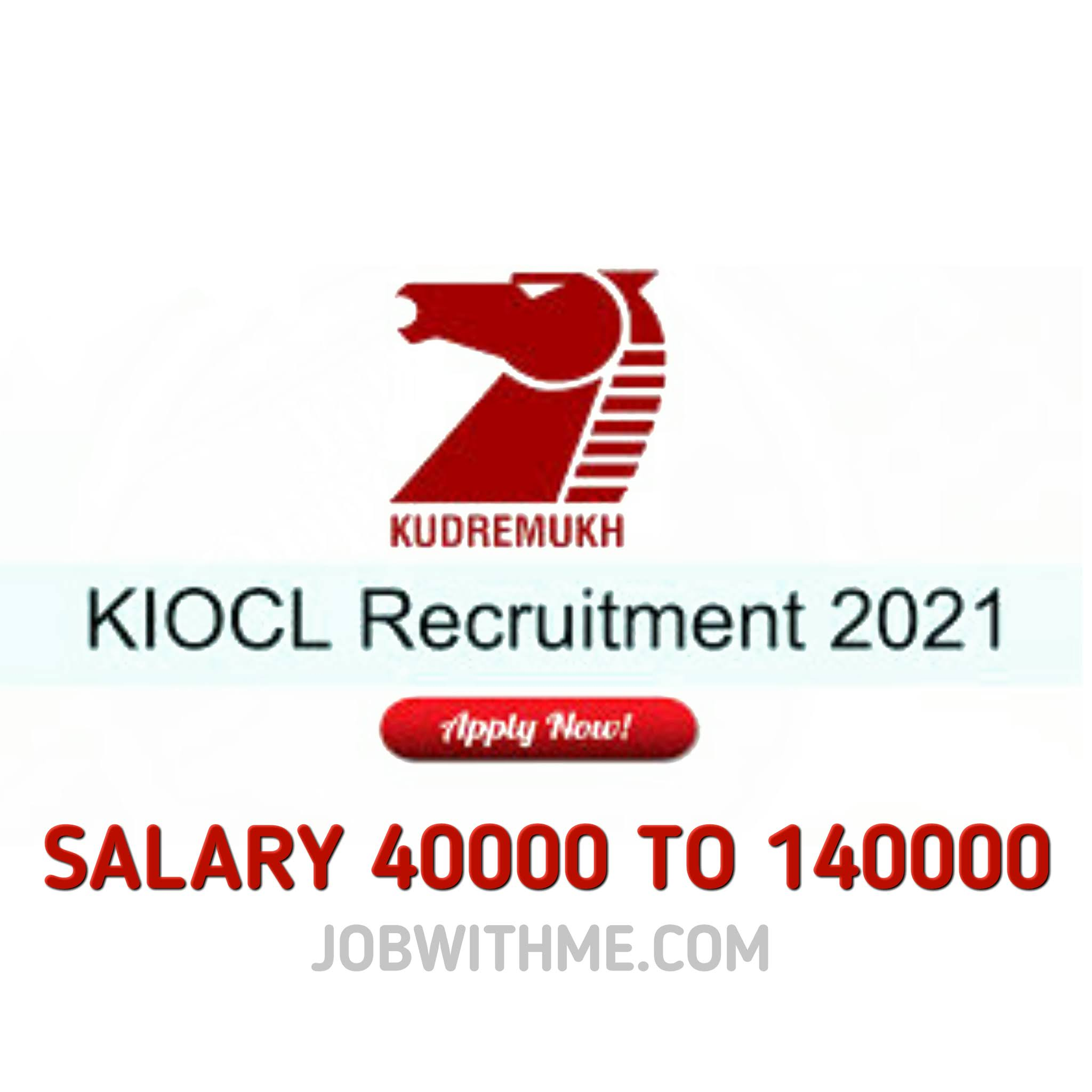 KOICL EXECUTIVE TRAINEE REQUIREMENTS 2021
