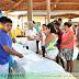 NOTA DE ESCLARECIMENTO: Cancelamento da entrega de peixes na Semana Santa