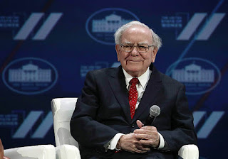 Warren%2BBuffett4 Warren Buffett Age, Stocks, Profession, History, Life Career, Net worth, Family, Car Collection, Quotes, Best Photos and more 2021