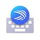 SwiftKey Keyboard Apk v7.6.4.4 [Latest]