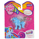 My Little Pony  Keychains Rainbow Dash Figure Figure