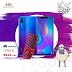 عروض 888 Mobile Store مصر حتى 6 سبتمبر